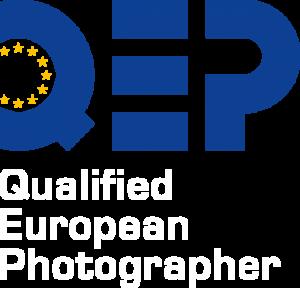Michael Setz - Qualified European Photographer